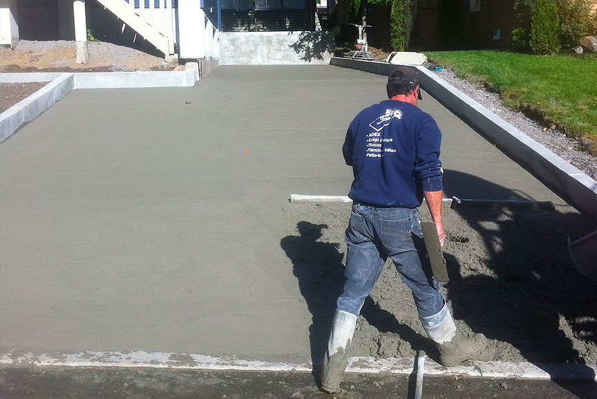 coule-beton2
